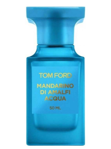 Tom Ford Mandarino di Amalfi Acqua EDT