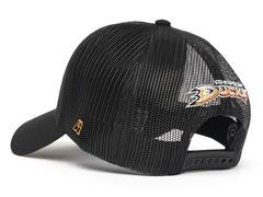 Бейсболка NHL Anaheim Ducks