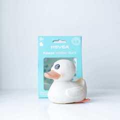 Игрушка для ванной Kawan Mini, Hevea