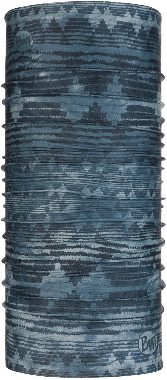 Летние банданы Бандана-труба летняя Buff Tzom Stone Blue Medium-119365.745.10.00.jpg