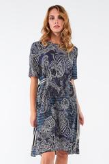 Платье З445-534