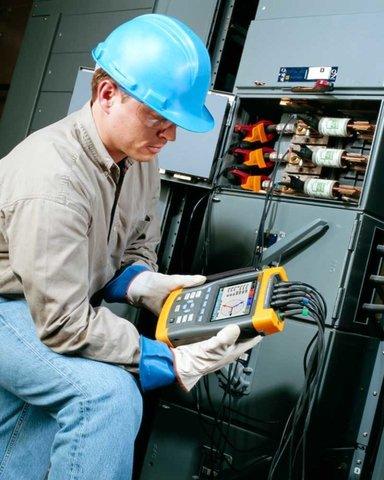 Орган сертификации электрической энергии