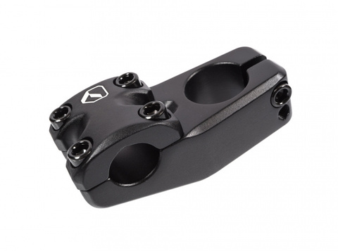 BMX Вынос Code Bikes Gunbar Topload