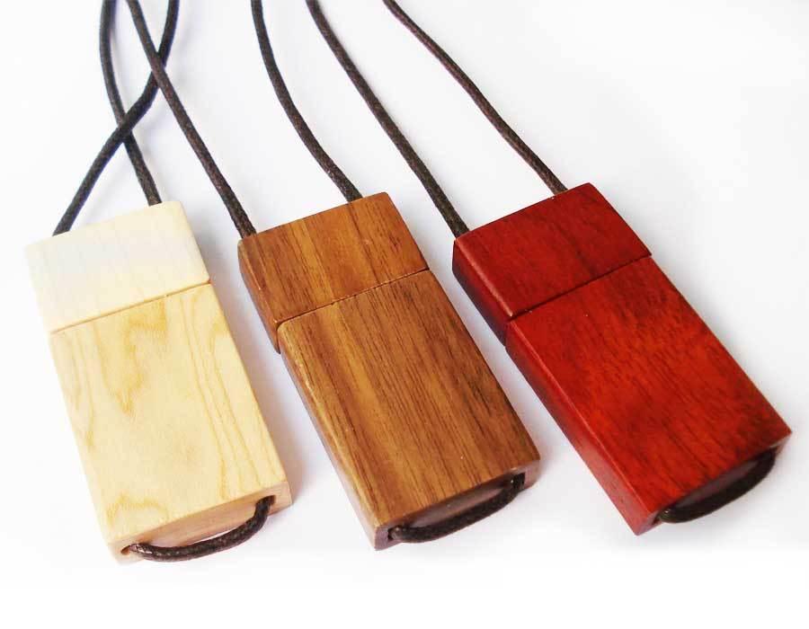 usb флешка деревянная купить