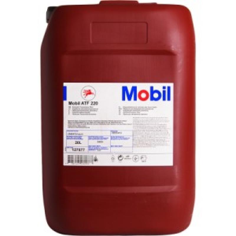 Mobil 1 0W-40 синтетическое моторное масло