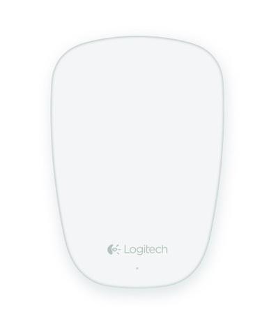 Logitech_Ultrathin_Touch_Mouse_For_Mac_T631-5.jpg