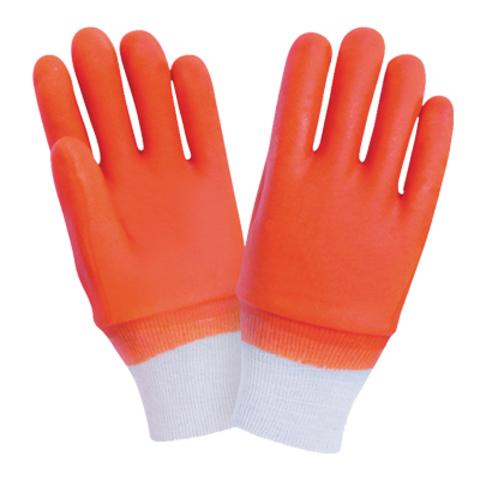 Перчатки морозостойкие МБС (мягкая манжета)