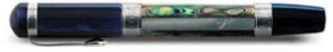 Ручка перьевая Ancora Amalfi (Амальфи)
