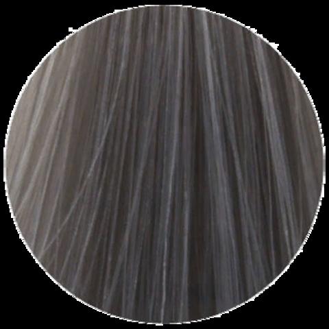 Lebel Materia 3D MT-8 (светлый блондин металлик) - Перманентная низкоаммичная краска для волос