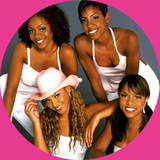 Destiny's Child / Say My Name (Limited Edition)(Picture Disc)(12' Vinyl Single)