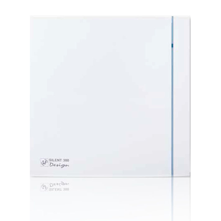 Каталог Вентилятор накладной S&P Silent 300 CZ Plus Design 3C a1d1901c6954b337f63d31a99b8aa01b.jpeg