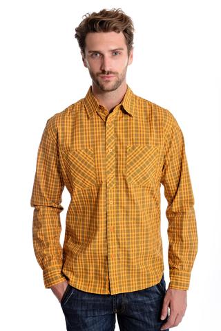 Рубашка мужская M522-03A-22CC