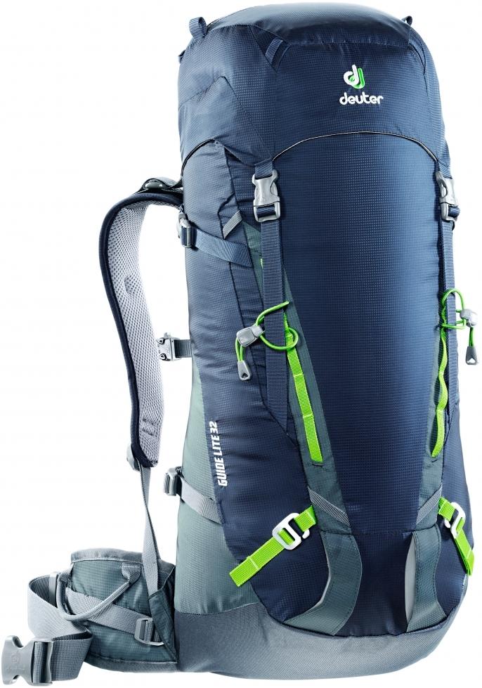 Рюкзаки для скитура Рюкзак Deuter Guide Lite 32 New 686xauto-8794-GuideLite32-3400-17.jpg