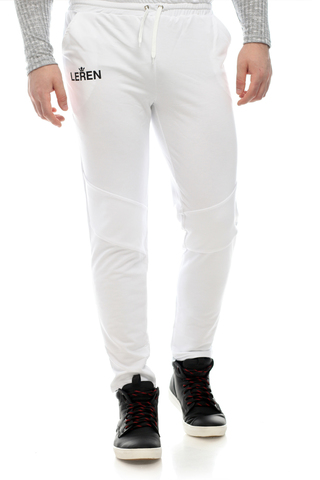 Штаны  LeRen Ultimatum Armor Priest White