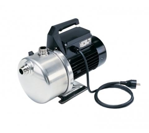 Насос JP 5 (0.775 кВт, 1x 220*230 В, G 1