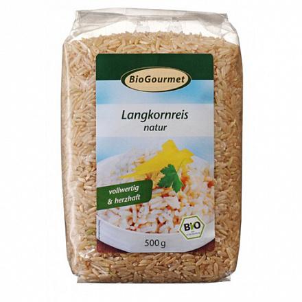ris-dlinnozyornyj-biogourmet-500-g-1