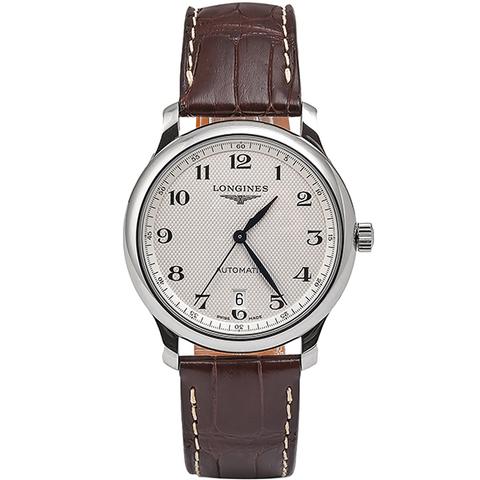 Часы наручные Longines L2.628.4.78.3