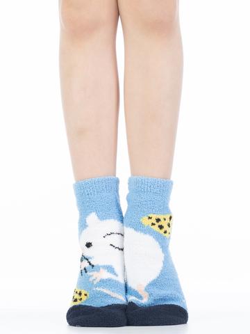 Детские носки 3340-6 Hobby Line