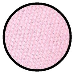 Кофта с длинным  рукавом ManyMonths, Нежно-розовый (шерсть мериноса 100%)