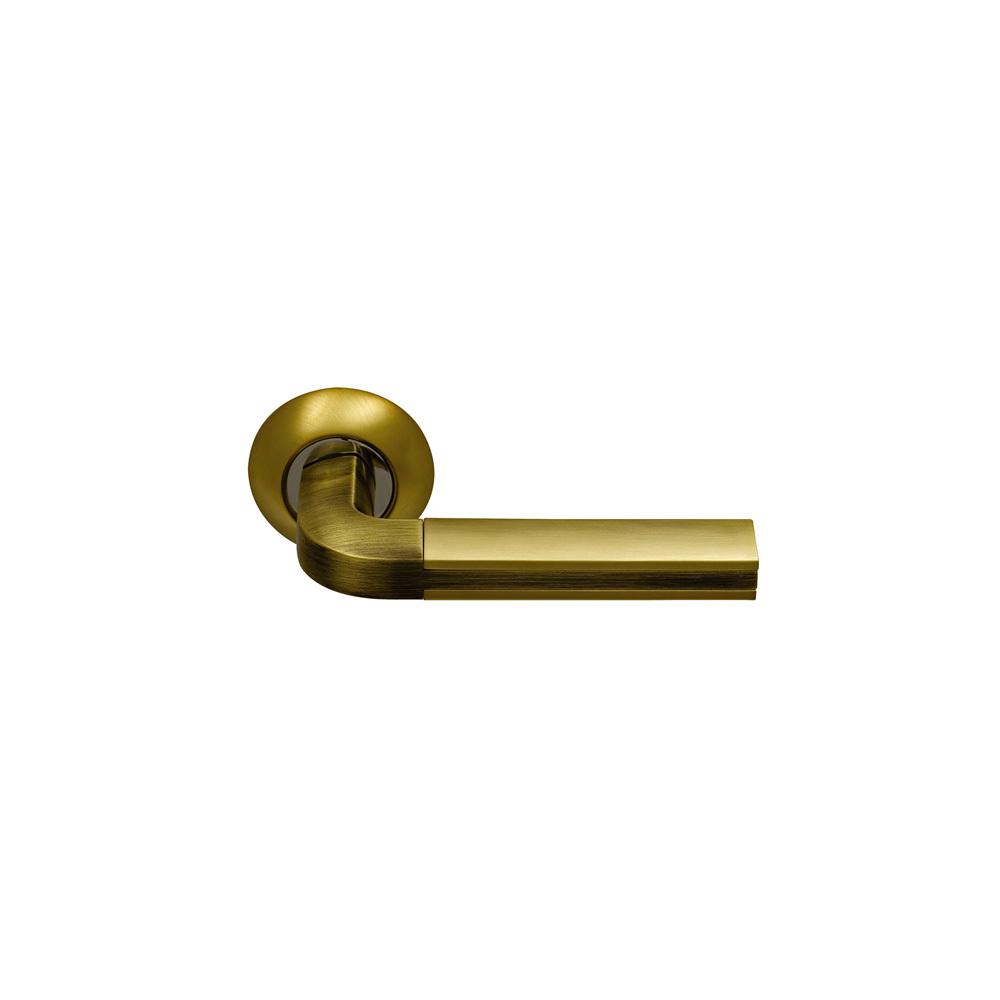 Ручки Ручка Sillur 96 матовое золото / античная бронза sillur-96-s-gold-br-dvertsov.jpg