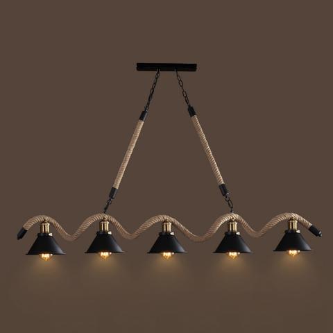 Подвесной светильник 1091 by Art Retro