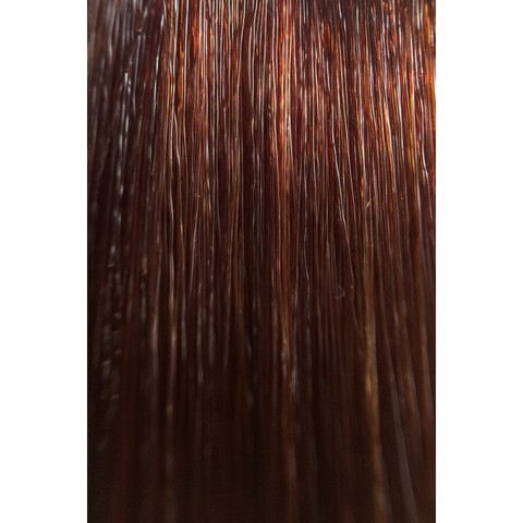 Matrix socolor beauty перманентный краситель для волос, темный блондин медный - 6C