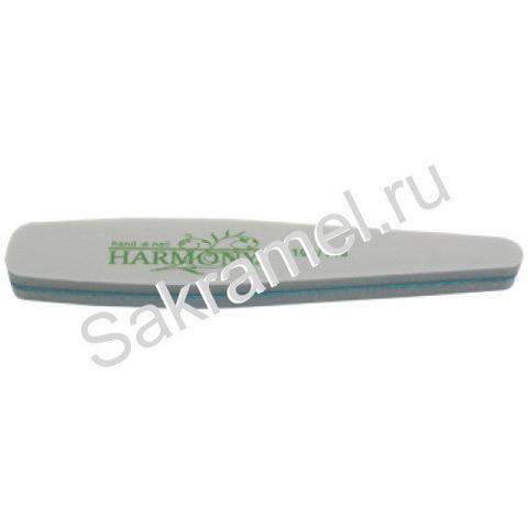 Harmony Buffer 100/180