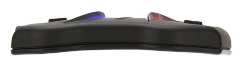 Bluetooth мотогарнитура SENA 10R-01 без пульта ДУ
