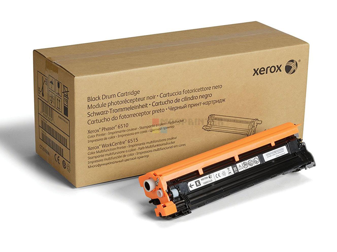 Xerox 108R01420