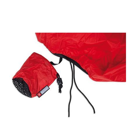 Картинка чехол от дождя Tatonka Rain Flap Xs cub