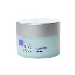 Holy Land Azulen Cream - Питательный крем для лица