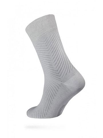 Мужские носки Classic Cool Effect 7С-23СП рис. 010 DiWaRi