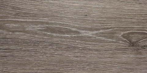 Ламинат Floorwood Maxima 196mm Дуб Оттава 91752