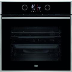 Встраиваемый духовой шкаф TEKA HLB 860 Stainless Steel