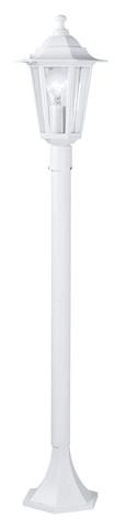 Уличный светильник Eglo LATERNA 5 22995
