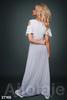 Платье - 27105