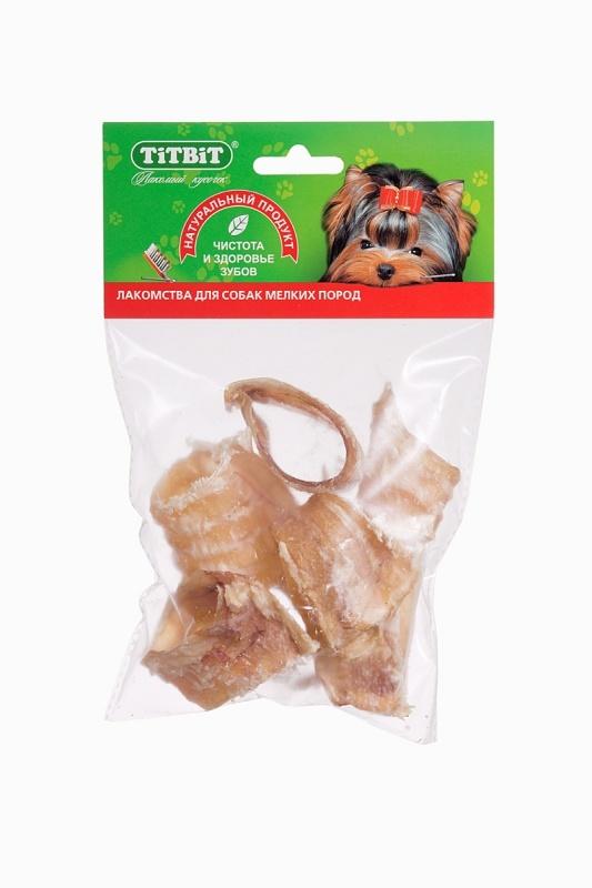 TiTBiT Лакомство для собак TitBit Колечки из трахеи (мягкая упаковка) 5ddeb7cd-b293-4db4-b0b8-1ee36011b693_59eda774-e48c-11e6-9eba-003048b82f39.resize1.jpeg