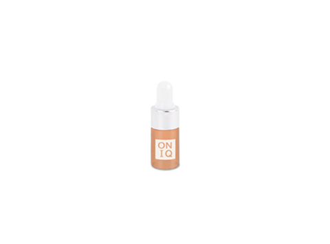 OCC-047 Масло для кутикулы с ароматом манго OCC-047, 3 мл