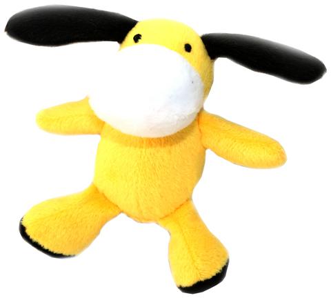 NEMS Игрушка собачка малая 12см