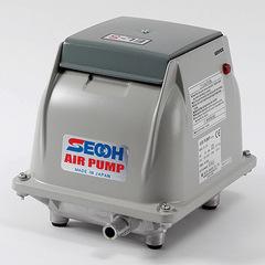 Компрессор Secoh EL-150