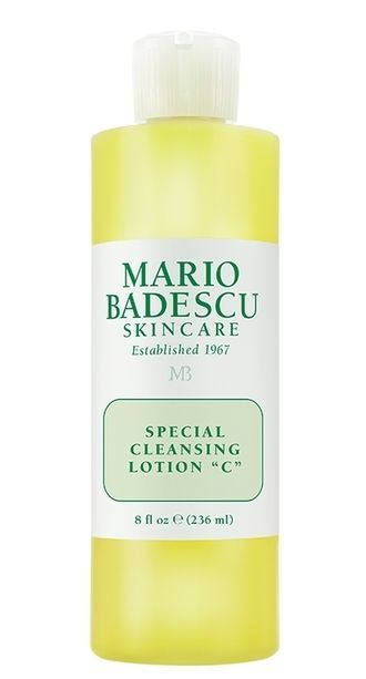 Лосьон для тела Mario Badescu Special Cleansing Lotion 'O' 236 мл