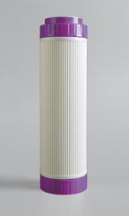 Гейзер картридж БАФ 10SL Ag+ угольный (30632)