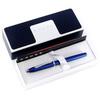 Cross Century II - Royal Blue, ручка-роллер, M, BL