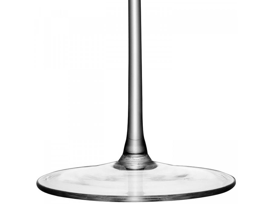 Набор из 4 бокалов для белого вина Aurelia 430 мл, выдувное стекло LSA International G845-14-776 | Купить в Москве, СПб и с доставкой по всей России | Интернет магазин www.Kitchen-Devices.ru