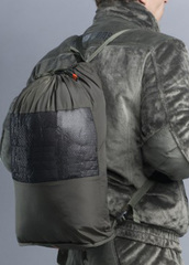 Торба для дичи