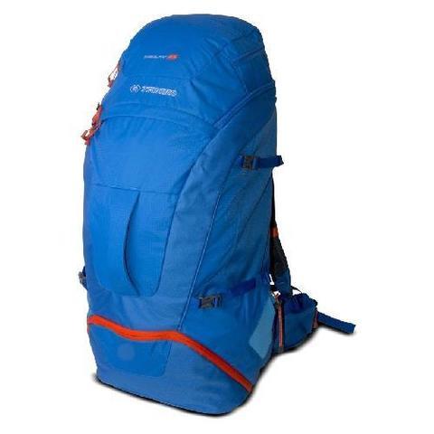 Рюкзак туристический Trimm  TRIGLAV (65 литров)