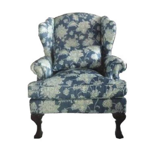 кресло M323 (SJN-007-5A)