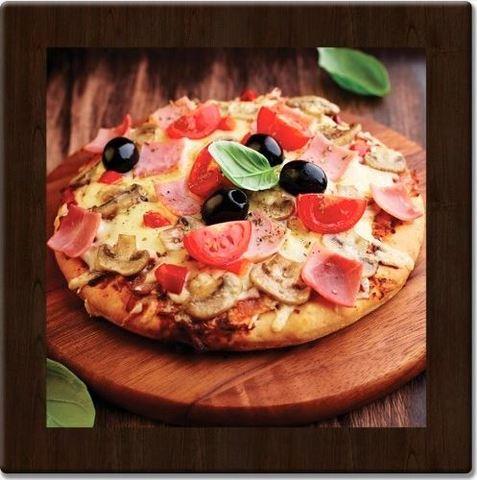 Столешница Werzalit 272-640 - Пицца