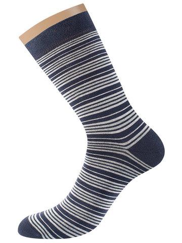 Мужские носки Style 503 Omsa for Men