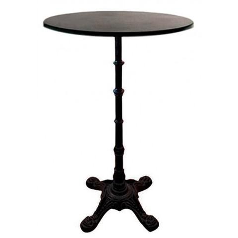 Барный стол Бистро